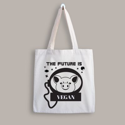 Vegan Future